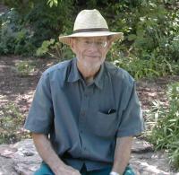 George Anzinger