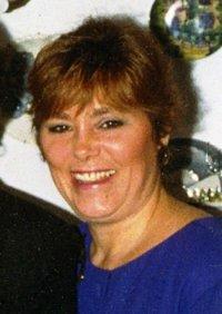 Peggy Dickson