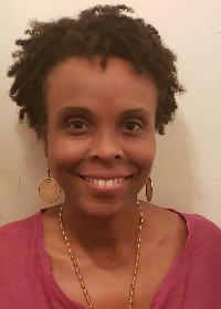 Christiane Beljour