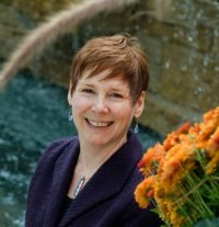 Karen Allaire