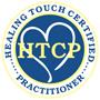 HTCP 90px